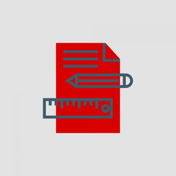 buchhaltung-1-600x600.png