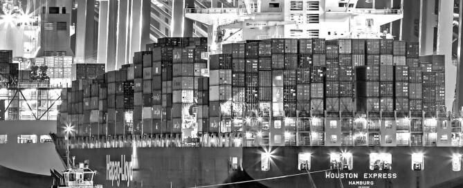 Handel & Firmen sind bei der ACON gut aufgehoben