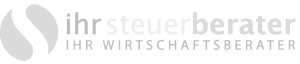 Kammer der Steuerberater und Wirftschaftsprüfer Österreich