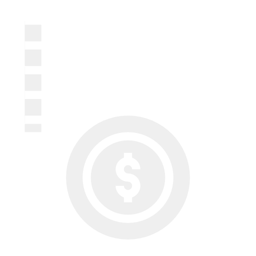 Kapital & Immobilienrecht: Chart mit Vermögen