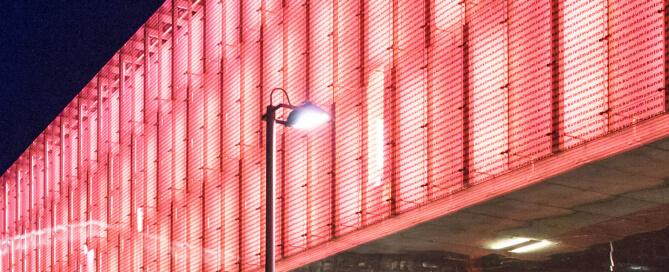 Neugründer in Linz sollten zur ACON kommen und kostenloses Erstgespräch nutzen