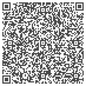 ACON Steuerberatung & Unternehmensberatung GmbH QR Code