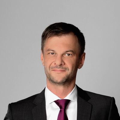 Steuerberater Günther Bauer MBA aus Linz